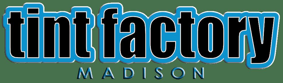 Auto Tint Factory Madison Wisconsin