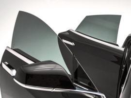 car auto window tint installer