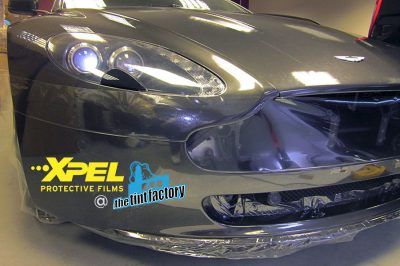 clear-bra-tint-factory-madison-paint-protection