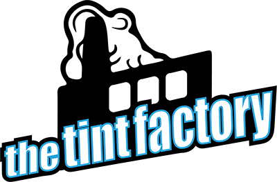 The Tint Factory - Madison