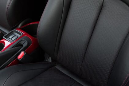 aftermarket heated seats