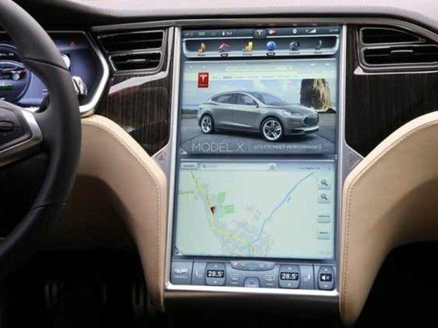 gps mobile electonics auto integration madison