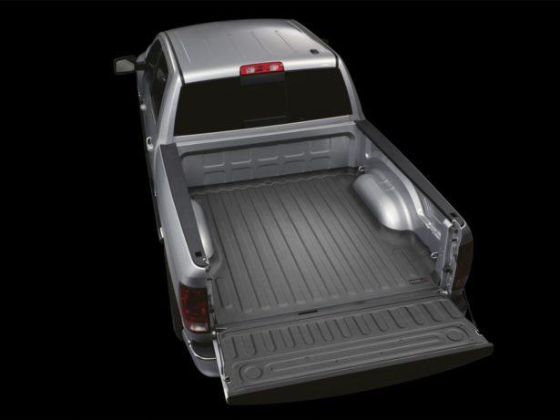 weathertech truck bed liner madison wisconsin