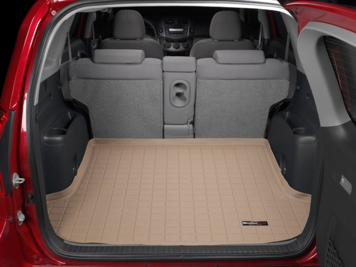 weathertech floor liners madison wisconsin