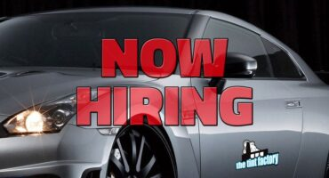 Automotive Technician Job Madison