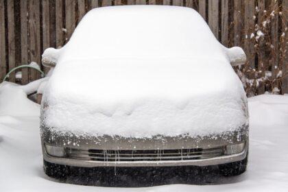 snow-winter-madison-wi-compustar