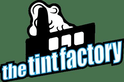 TheTintFactoryoriginal-1-Web