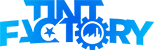 The-Tint-Factory-New-Logo-Sky-Blue-Gradient-1.png